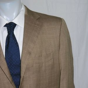 Men s Custom Made Blazers on Poshmark ec09e8a0888